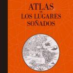 portada_atlas-de-los-lugares-sonados_albert-olle_201608011438.jpg