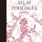 portada_atlas-de-zoologia-poetica_emmanuelle-pouydebat_201908301306.jpg