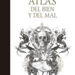 portada_atlas-del-bien-y-del-mal_tsevan-rabtan_201709271112.jpg