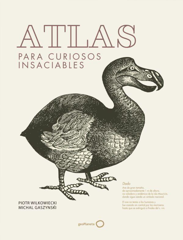 portada_atlas-para-curiosos-insaciables_piotr-wilkowiecki_201807310055.jpg