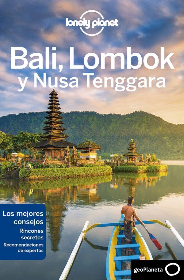 portada_bali-lombok-y-nusa-tenggara-2_virginia-maxwell_201908301412.jpg