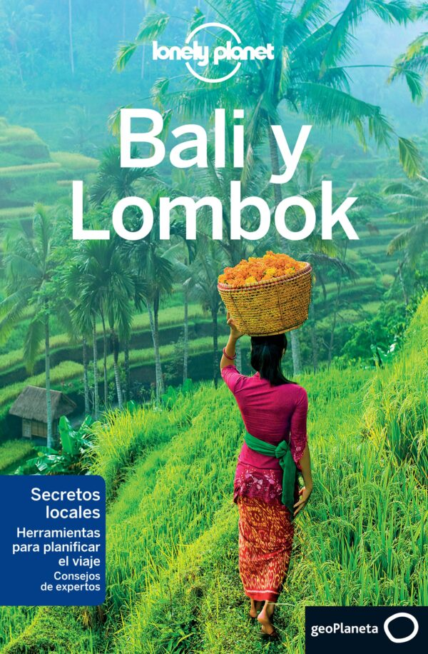 portada_bali-y-lombok_raquel-garcia-ulldemolins_201802131904.jpg