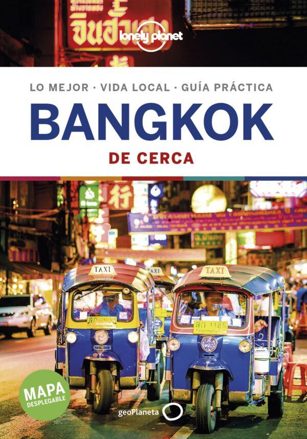 portada_bangkok-de-cerca-1_austin-bush_201901311554.jpg