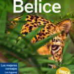 portada_belice-1_raquel-garcia-ulldemolins_201611301604.jpg
