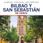 portada_bilbao-y-san-sebastian-de-cerca-2_regis-stlouis_201902061127.jpg
