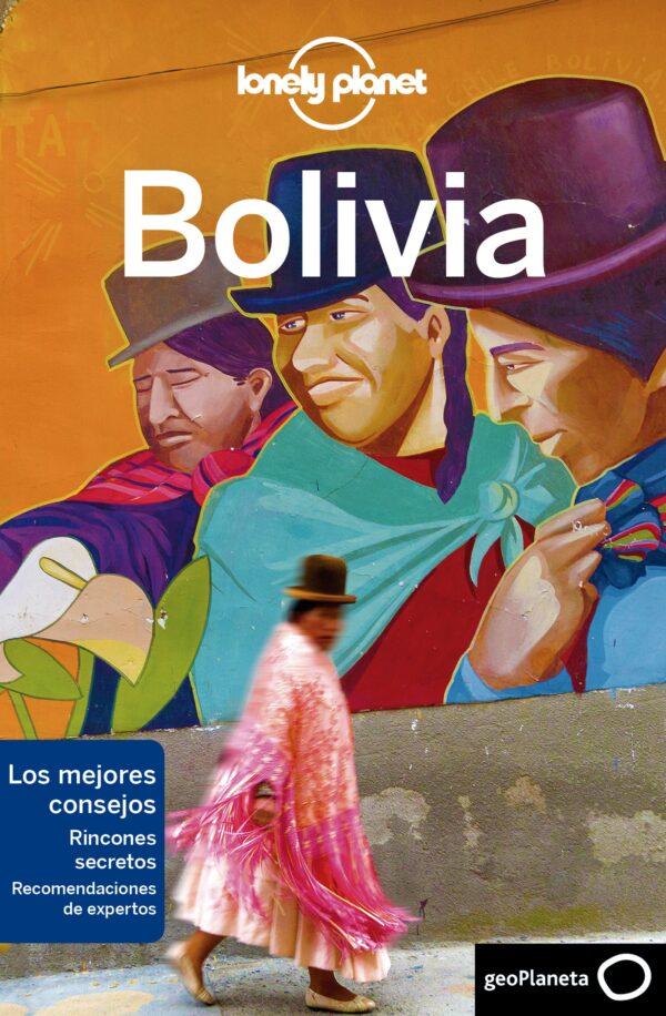 portada_bolivia-1_michael-grosberg_201908301342.jpg