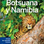 portada_botsuana-y-namibia-1_anthony-ham_201802121850.jpg