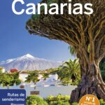 portada_canarias-3_josephine-quintero_202001161827.jpg