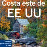 portada_costa-este-de-ee-uu-1_mara-vorhees_201604271712.jpg