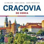 portada_cracovia-de-cerca-1_noelia-palacios-serrano_202002242242.jpg