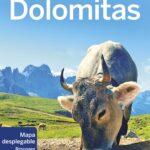 portada_dolomitas-1_giacomo-bassi_201902061117.jpg