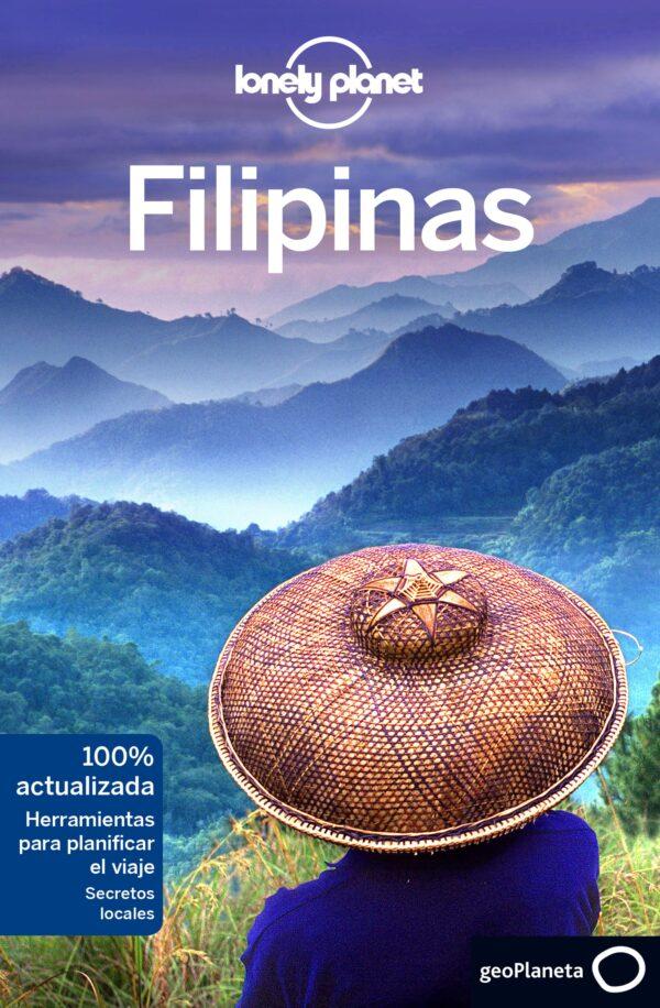 portada_filipinas-1_anna-kaminsky_201507281900.jpg