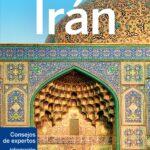 portada_iran_anthony-ham_201802121845.jpg