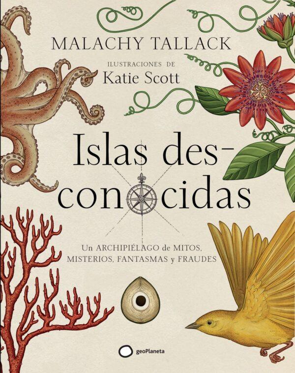 portada_islas-des-conocidas_malachy-tallack_201709271531.jpg