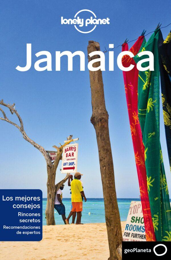 portada_jamaica-1_paul-clammer_201801022145.jpg