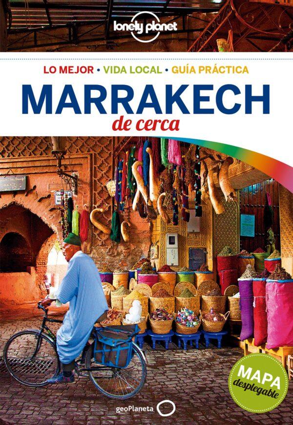 portada_marrakech-de-cerca-4_jessica-lee_201705311547.jpg
