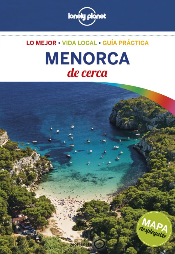 portada_menorca-de-cerca-1_albert-olle_201702090938.jpg