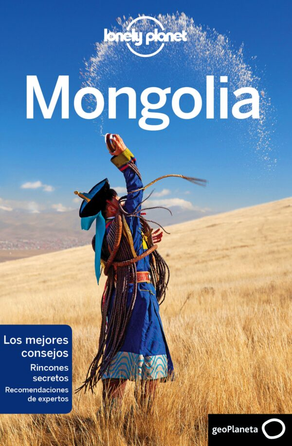 portada_mongolia-1_adam-karlin_201807310059.jpg
