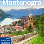 portada_montenegro-1_peter-dragicevich_201706280842.jpg