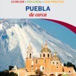portada_puebla-de-cerca-1_adalberto-rios-lanz_201412181231.jpg