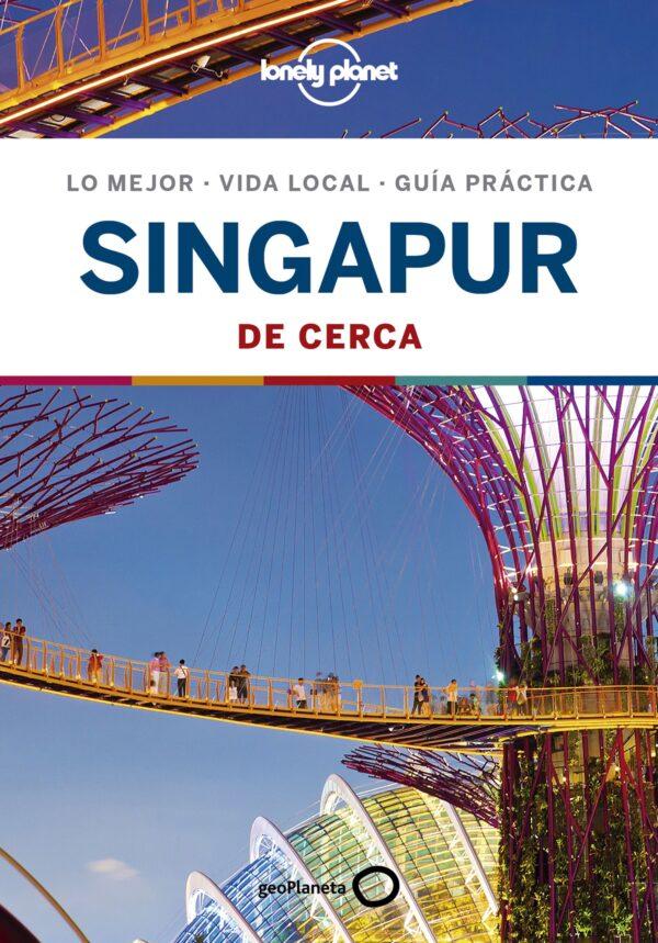 portada_singapur-de-cerca-2_ria-de-jong_201908301356.jpg