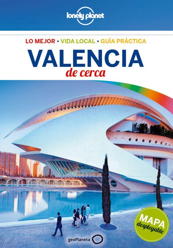 portada_valencia-de-cerca-3_andy-symington_201702271428.jpg