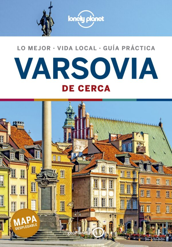 portada_varsovia-de-cerca-1_simon-richmond_202002242246.jpg