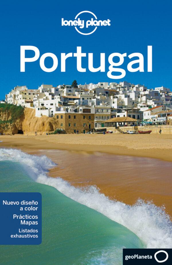 portugal-5_9788408097952.jpg