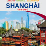 shanghai-de-cerca_9788408118176.jpg