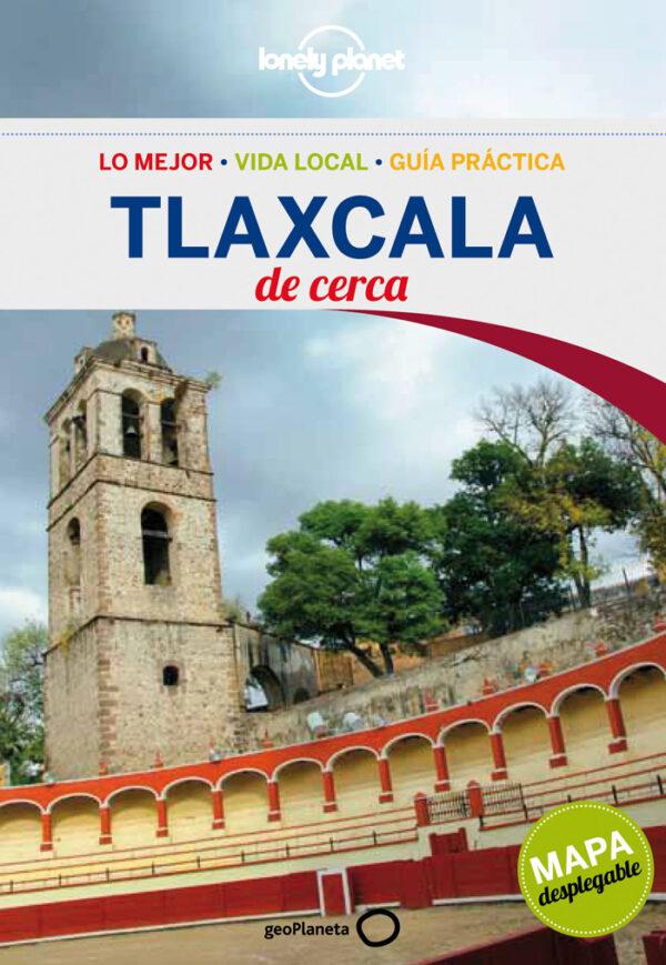 tlaxcala-de-cerca_9788408057383.jpg