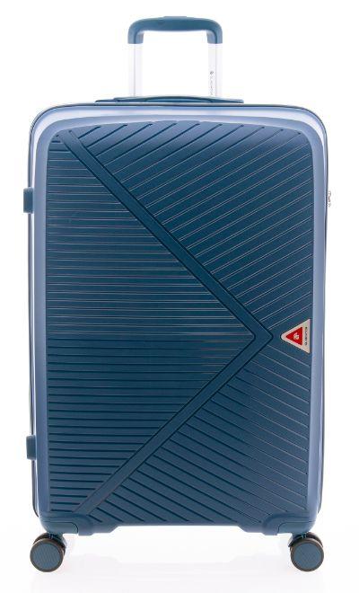 maletas-gladiator-grande-guess-091201_frente.jpg