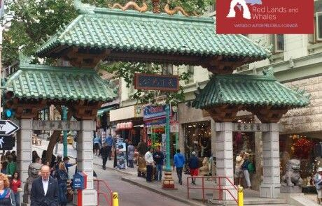 visita_Barrio_Chinatown_san_francisco