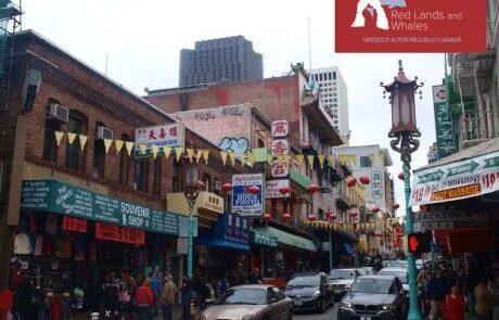 visitar_Barrio_Chinatown_san_francisco