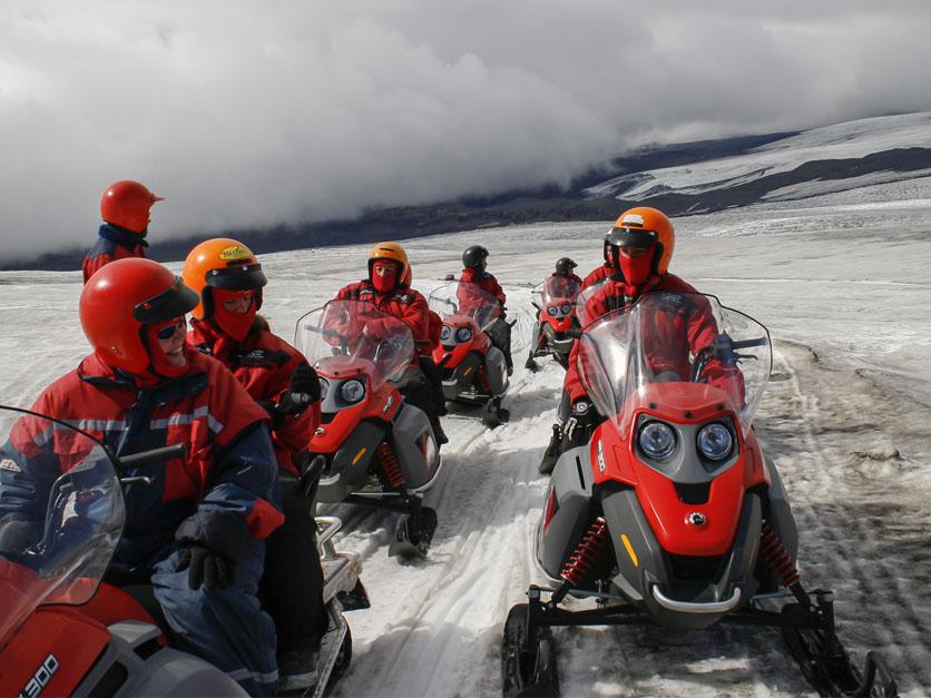 viaje_canada_aurora_boreal_