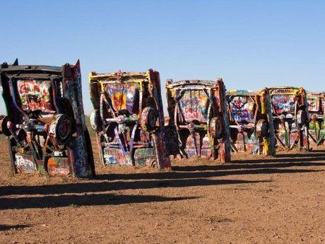 viajes_ruta_66_cadillac_ranch-e1460110221548