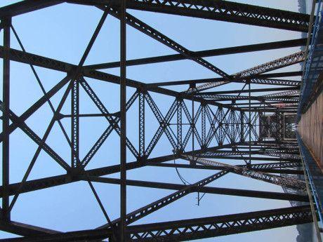 viajes_ruta_66_chain_of_rocks_bridge-e1460110241544