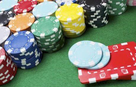 viatges_casinos_Las_vegas_eeuu