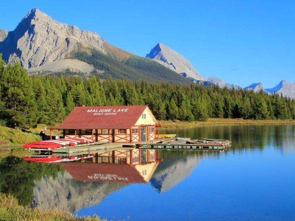 viatjar_Canada_Jasper-e1460107307570