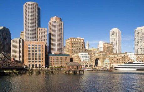viatjar_eeuu_Boston_massachusets