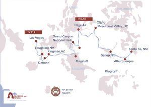 mapa ruta_66_viajes_eeuu_harley_2