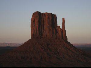 Viatges_fotografics_eeuu_gran_canyon_Monument_valley_colorado