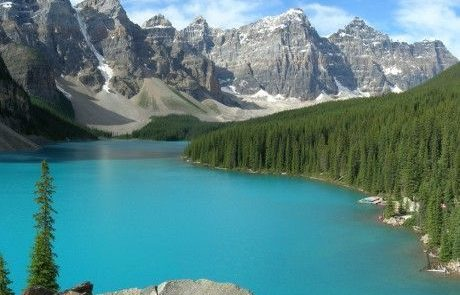 Moraine_Lake_Banff_NP