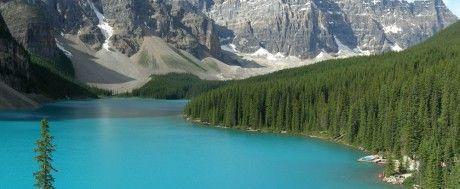 Moraine_Lake_Banff_NP