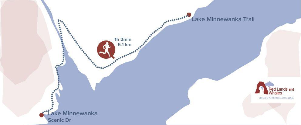 mapa_recorridos_runners_viaje_canada