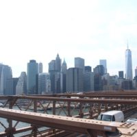 viajar_manhattan_new_york