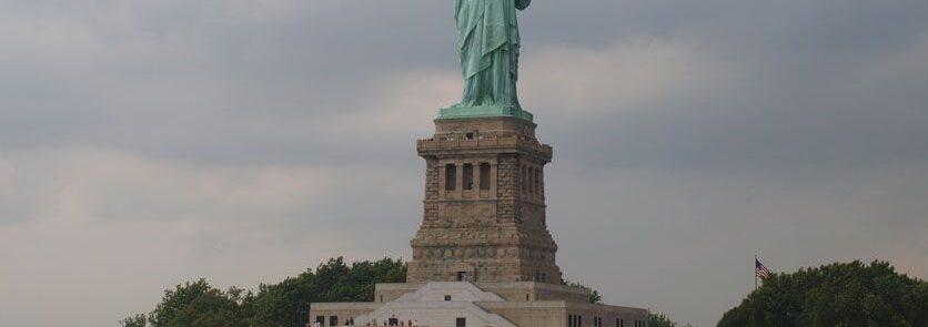 viaje_new_york_estatua_de_la_libertad