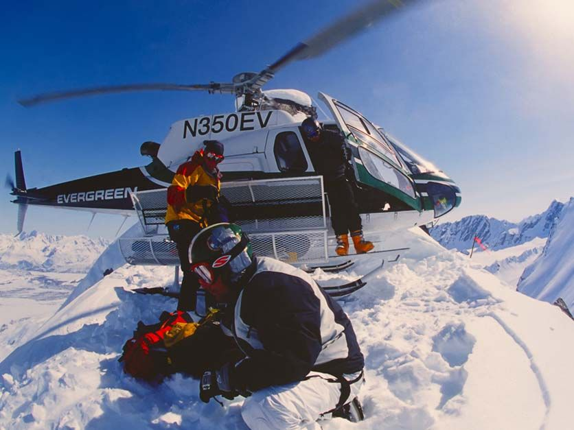 heli_ski_usa_grand_teton