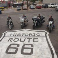 0 ruta 66