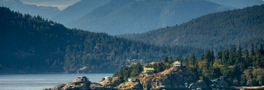 redlandsandwhales-destinos-Costa Oeste Canada-vancouver-2964657_1280