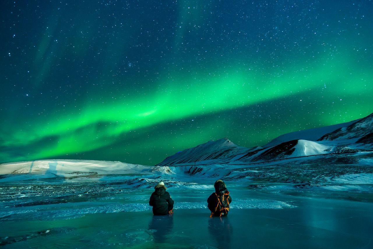 redlandsandwhales-destinos-alaska-aurora-1185464_1280